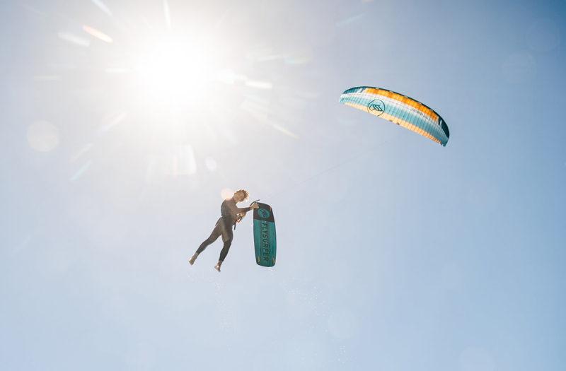 72FS Soul2 07 by miriam joanna 800x525 - Flysurfer SOUL2