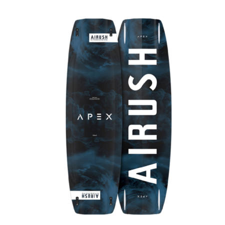 AIRUSH APEX V7 139 1 450x450 - AIRUSH APEX V7 139