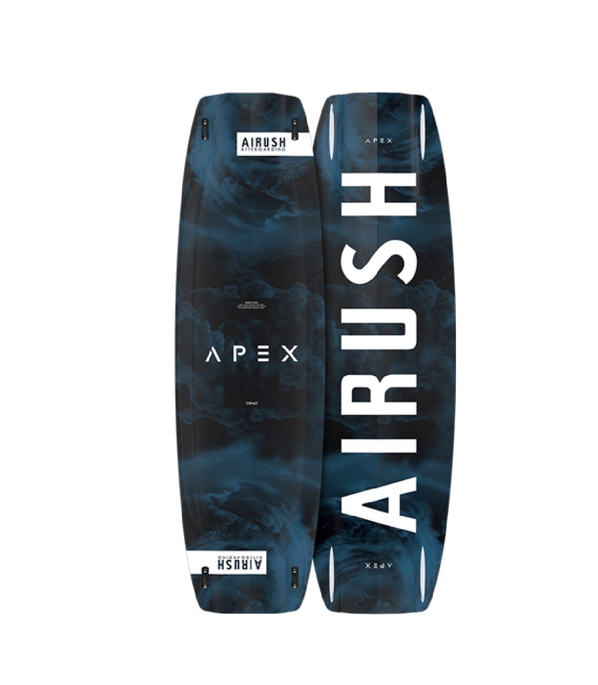 AIRUSH APEX V7 139 1 - AIRUSH APEX V7 139