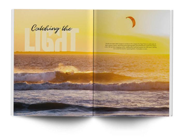 Catching the light 707x530 - THEKITEMAG ISSUE #42
