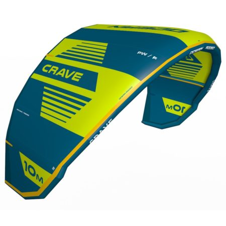 Crave HL lime blue 1024x1024 450x450 - OCEAN RODEO CRAVE HL