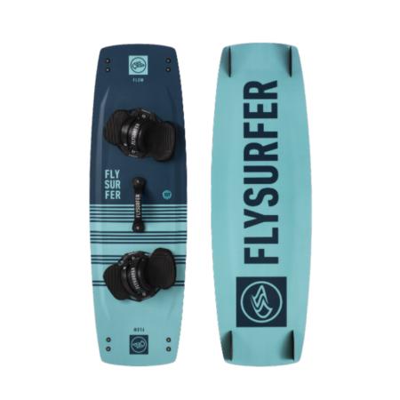 FLYSURFER FLOW 137 1 450x450 - FLYSURFER FLOW 137