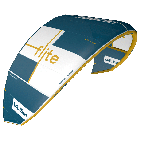 Flite 14 5AF large 0ca38e32 f64d 4e36 9cbf 4d1add18e65b 1024x1024 - OCEAN RODEO FLITE A-SERIES