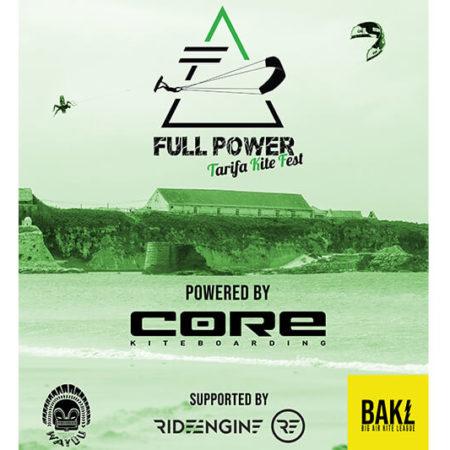 Full Power Tarifa 450x450 - Full Power Tarifa