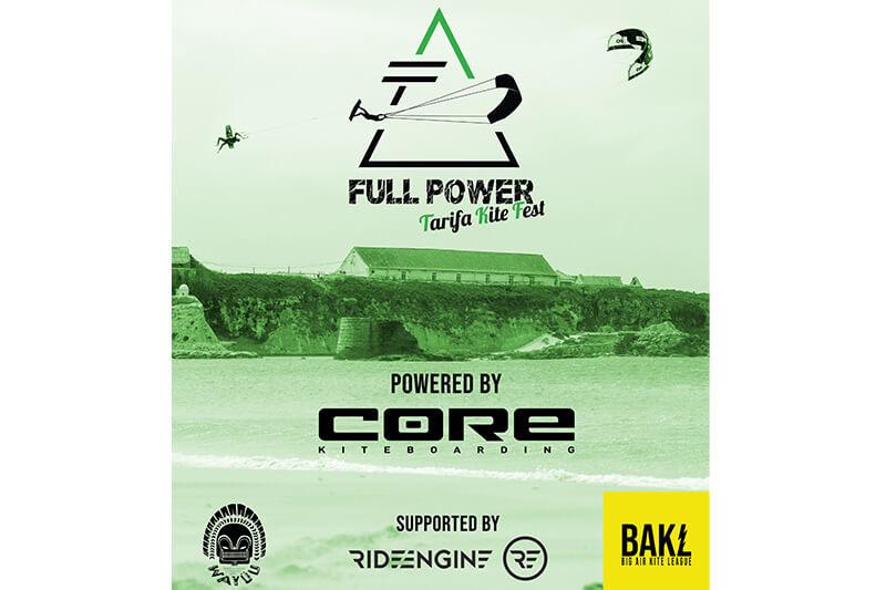 Full Power Tarifa 800x533 - Full Power Tarifa