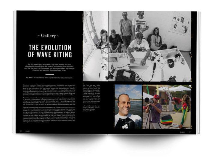 Gallery 707x530 - THEKITEMAG ISSUE #42