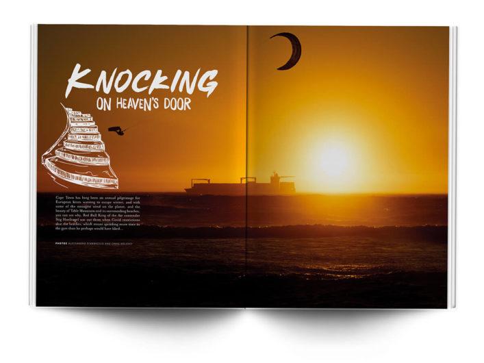 Knocking 707x530 - THEKITEMAG ISSUE #42