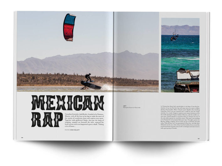 Mexican rap 707x530 - THEKITEMAG ISSUE #42