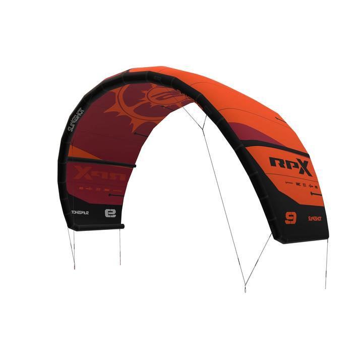 RPX orange main 1 720x - SLINGSHOT RPX