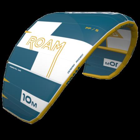 Roam AS 450x450 - OCEAN RODEO ROAM A-SERIES