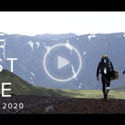 Roderick video 251x251 - Kiting in an Icelandic volcano...