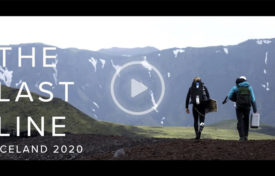 Roderick video 275x176 - Kiting in an Icelandic volcano...