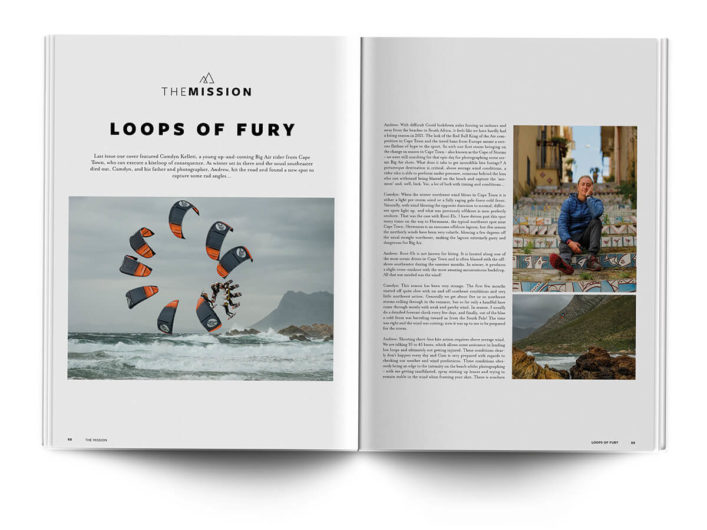 The MIssion loops 707x530 - THEKITEMAG ISSUE #42