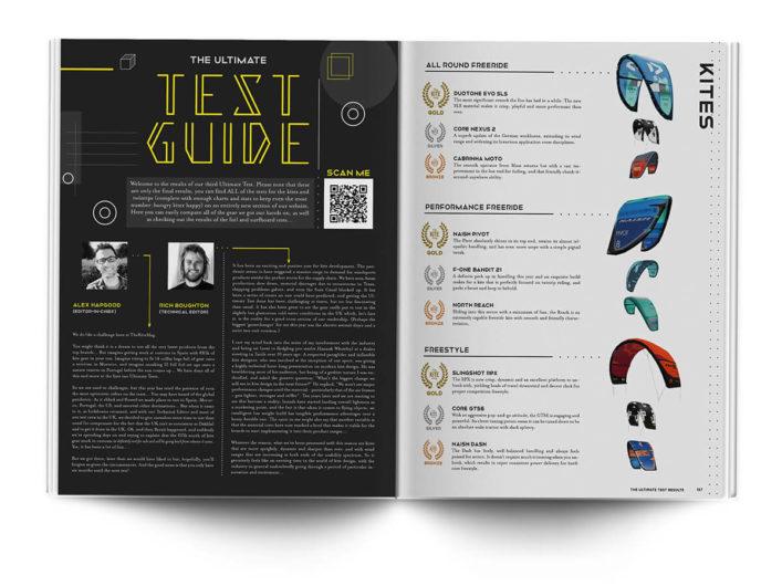 UTG 707x530 - THEKITEMAG ISSUE #42