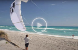 launch 275x176 - One Tip all Kitesurfers Should Know