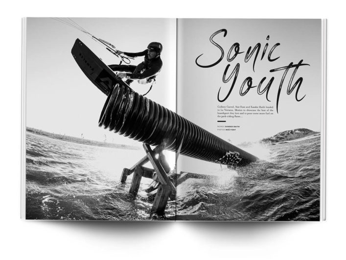 sonic youth 707x530 - THEKITEMAG ISSUE #42