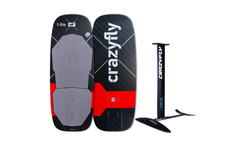 CrazyFly package copy 800x533 - CRAZYFLY CRUZ 1000 AND F-LITE