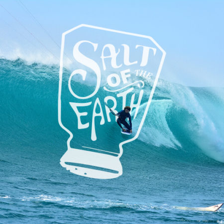 Matchu by Fninga 3 450x450 - Salt of the Earth
