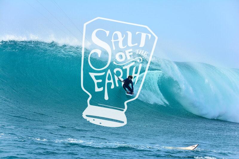 Matchu by Fninga 3 800x533 - Salt of the Earth