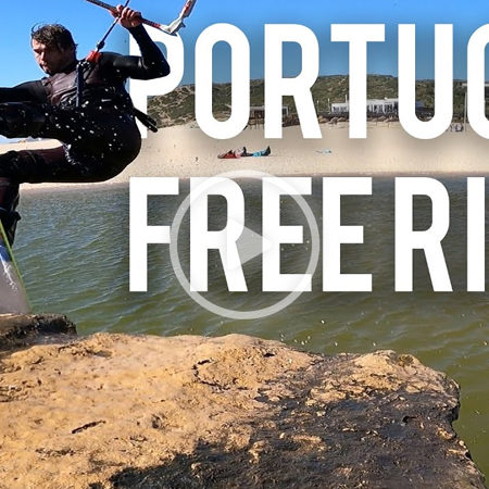Tom Court PT 450x450 - Court In The Act FREE RIDE Adventure in PORTUGAL