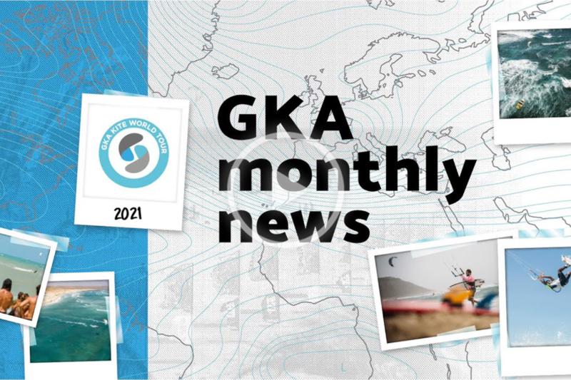 gka 800x533 - Premier of the All New GKA News Show with Jo Ciastula