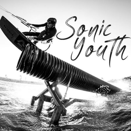 140A4635 2 copy 450x450 - Sonic Youth
