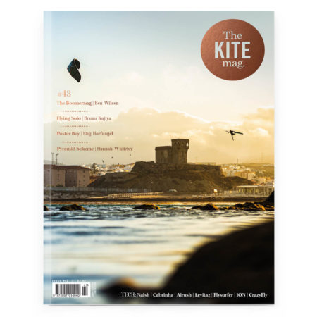 43 cover mockup 1200 450x450 - THEKITEMAG ISSUE #43