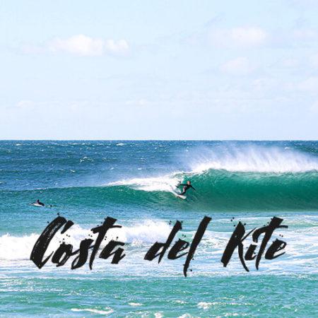 BEST SHOT copy 450x450 - Costa del Kite