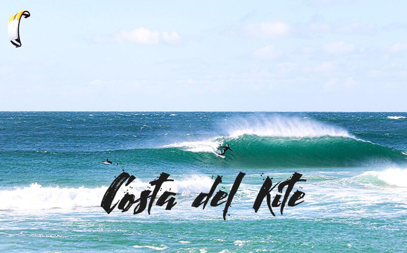 BEST SHOT copy - Costa del Kite