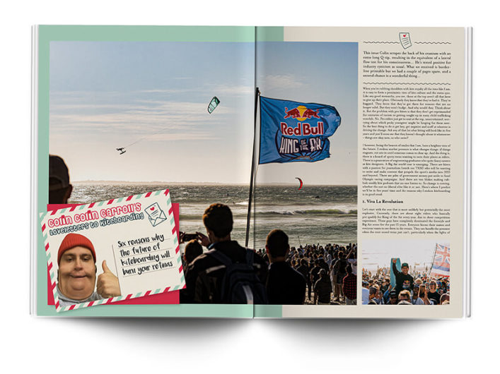 CCC copy 707x530 - THEKITEMAG ISSUE #43