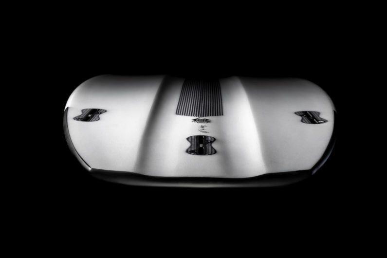 CORE 720 Detail Round Winger Tail Bottom RGB 72dpi 1600 795x530 - CORE releases all-new high performance surfboards