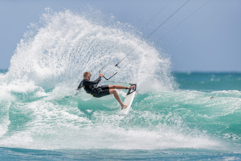 CORE Kiteboarding 720 TBX11292 RGB 1600 Thomas Burblies 800x535 - CORE releases all-new high performance surfboards