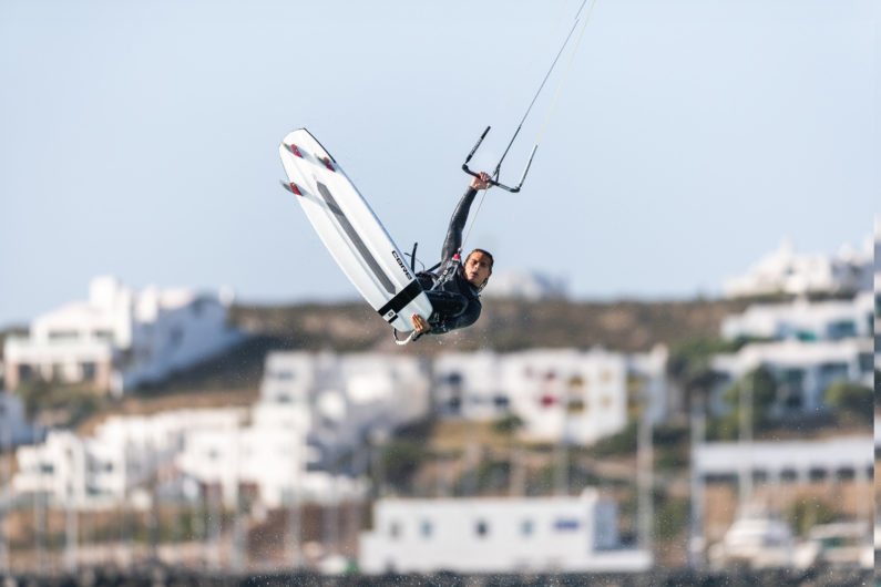 CORE Kiteboarding 720 TBX15621 RGB 1600 Thomas Burblies 795x530 - CORE releases all-new high performance surfboards