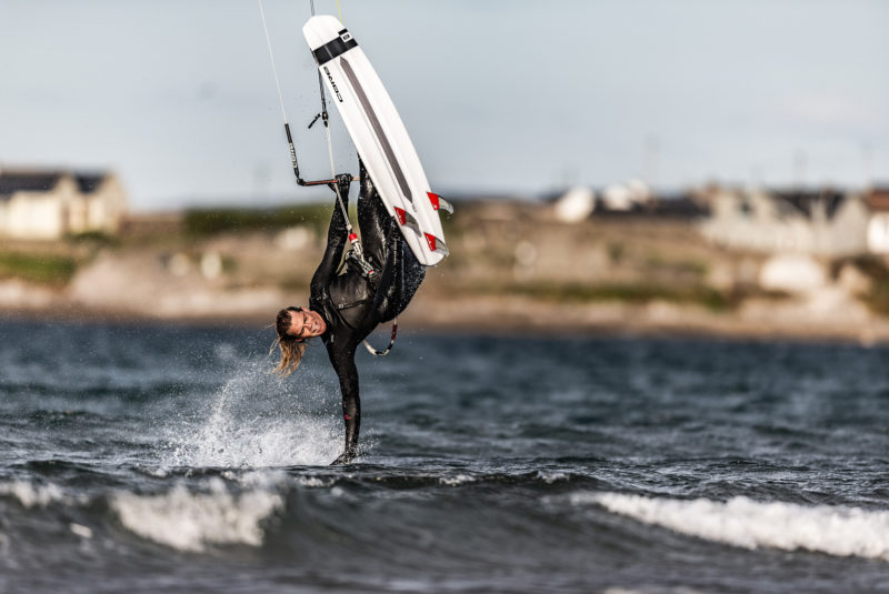 CORE Kiteboarding 720 TBX22283 RGB 1600 Thomas Burblies 800x535 - CORE releases all-new high performance surfboards