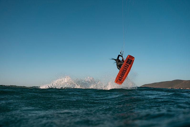 Flysurfer Stoke 20 01 2021 miriamjoanna selection 00361 797x533 - Fly Fishing