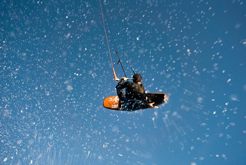 Flysurfer Stoke 20 01 2021 miriamjoanna selection 00899 797x533 - Fly Fishing