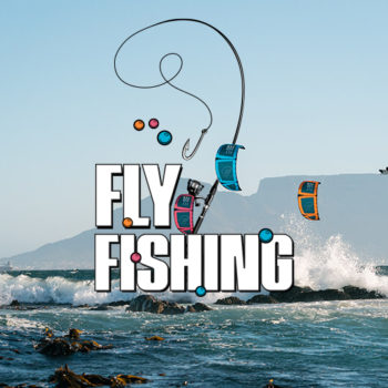 Flysurfer Stoke Boat 20 01 2021 miriamjoanna 00177 copy 350x350 - Fly Fishing