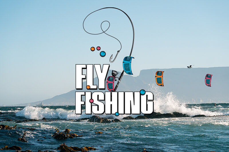 Flysurfer Stoke Boat 20 01 2021 miriamjoanna 00177 copy 800x533 - Fly Fishing