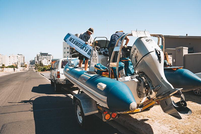 Flysurfer Stoke Boat 20 01 2021 miriamjoanna 07180 797x533 - Fly Fishing