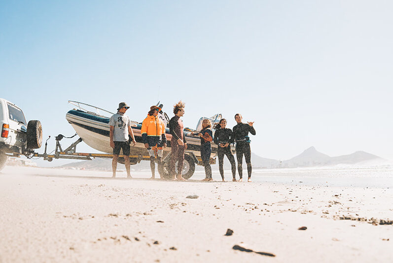 Flysurfer Stoke Boat 20 01 2021 miriamjoanna 07325 797x533 - Fly Fishing