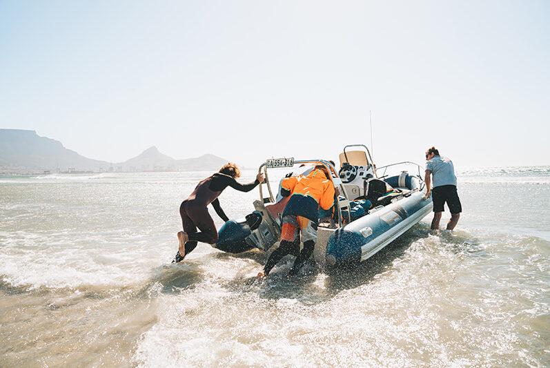 Flysurfer Stoke Boat 20 01 2021 miriamjoanna 07350 797x533 - Fly Fishing