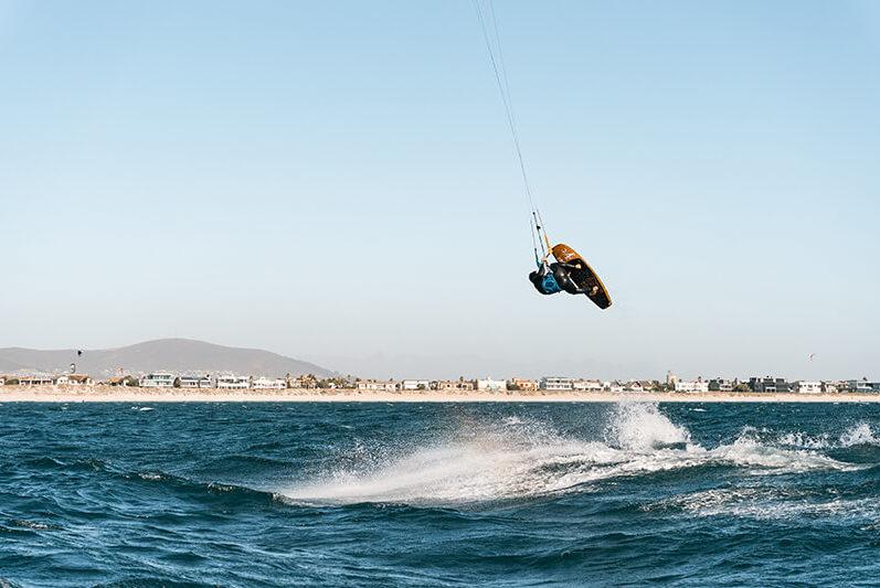 Flysurfer Stoke Boat 20 01 2021 miriamjoanna 07520 797x533 - Fly Fishing