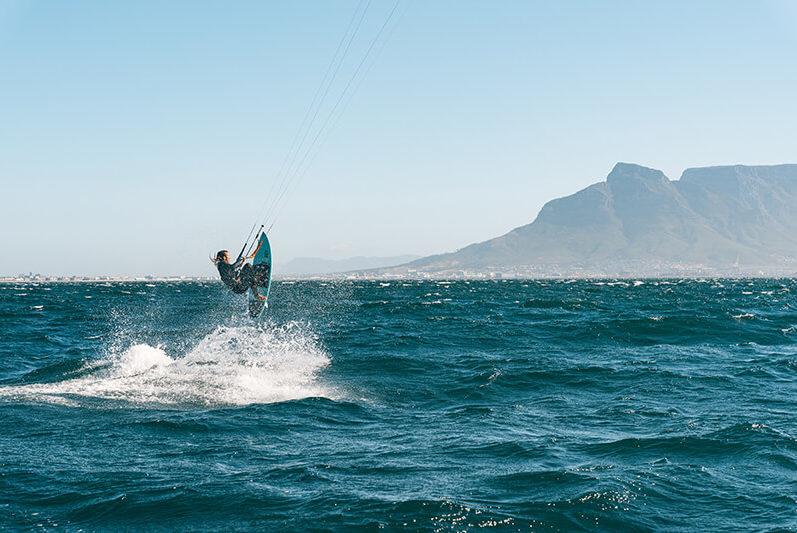 Flysurfer Stoke Boat 20 01 2021 miriamjoanna 07592 797x533 - Fly Fishing