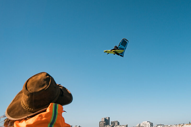 Flysurfer Stoke Boat 20 01 2021 miriamjoanna 08160 797x533 - Fly Fishing