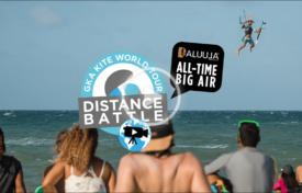 GKA play button 275x176 - The GKA Distance Battle – Aluula All-Time Big Air | Strapless big air