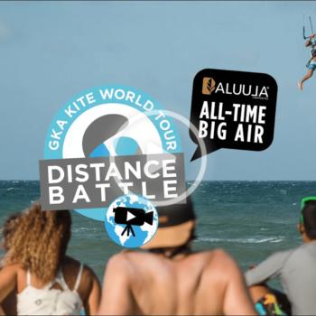 GKA play button 350x350 - The GKA Distance Battle – Aluula All-Time Big Air | Strapless big air