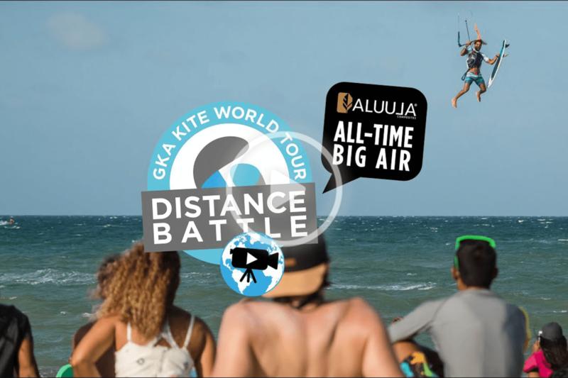 GKA play button 800x533 - The GKA Distance Battle – Aluula All-Time Big Air   Strapless big air
