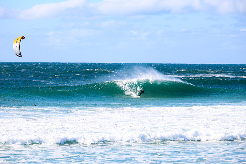 IMG 0905 - Costa del Kite