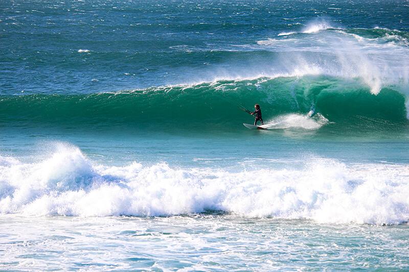 IMG 0968 - Costa del Kite