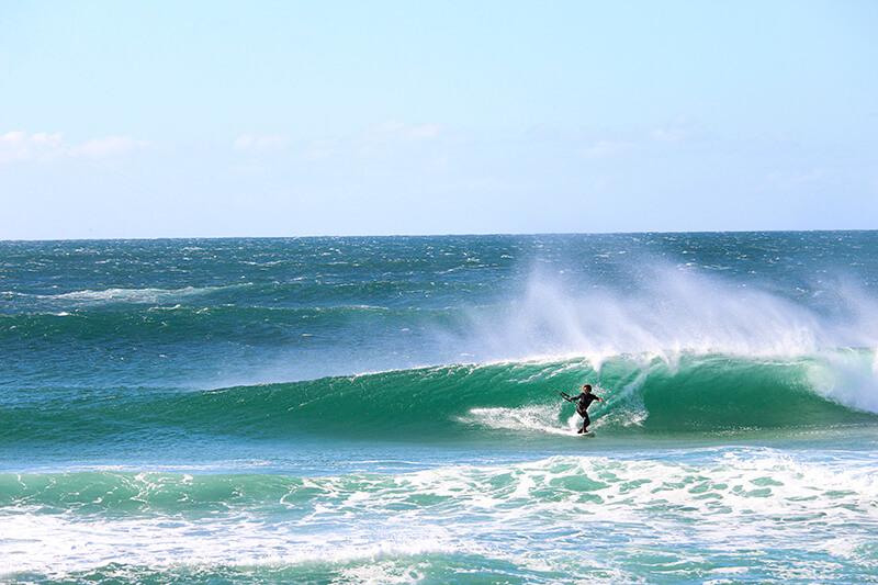 IMG 1124 - Costa del Kite